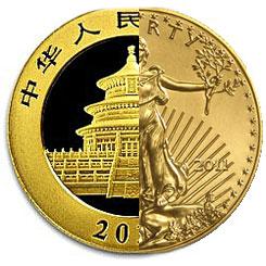 Prix de l'or aujourd'hui en Chine en Yuan Chinois CNY