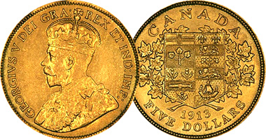 http://vente-achat-or.org/wp-content/uploads/2014/01/canada_5_dollars_19131.jpg