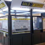 Gold Swiss Service Angers.