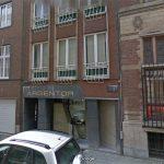 Argentor Essayeurs sprl sur Anvers