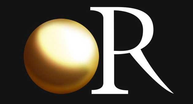 Le logo de Cpor