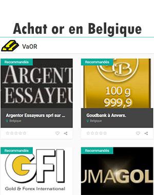 Achat viagra en belgique