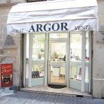 Argor