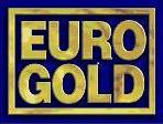 Eurogold à Bruxelles.