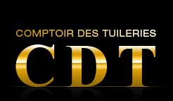 Comptoir des Tuileries, fiche et avis.