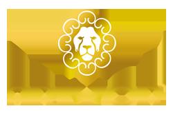 logo d'ariyor au Luexembourg