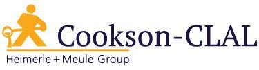 Logo de Cookson – CLAL