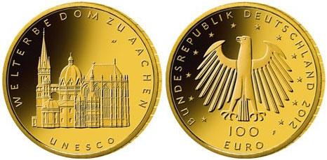 L'attribut alt de cette image est vide, son nom de fichier est Pice-100-Euros.jpg.